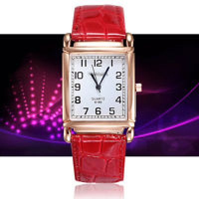Dress Watch 52